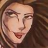 danni976's avatar