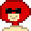 DannibalMan's avatar