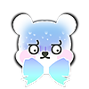 DanniBearDraws's avatar