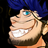 dannibo's avatar
