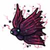 Dannica63's avatar