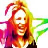 dannicalifornia's avatar