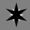 dannidzero's avatar