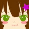 dannieANJELL's avatar