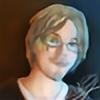 dannieborg's avatar