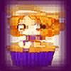 danniecupcake's avatar
