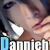 dannieh's avatar