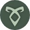 dannielle-lee's avatar