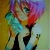 danniellel's avatar