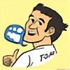 dannielship's avatar