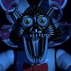 Dannielthewolf's avatar
