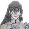 dannievu's avatar