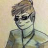 DanniGoodberry's avatar