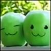 Dannii211's avatar