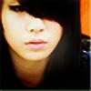 DanniiSooxx's avatar