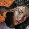 DannikaSull's avatar