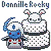 DannilleRocky's avatar