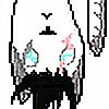 DanniLuu's avatar