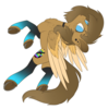 Dannimation's avatar