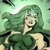 DanniMcGowan's avatar