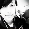 DanniPhantom95's avatar
