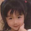 dannis1982's avatar