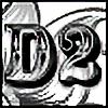 dannis2's avatar