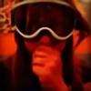 DanniShadowheart's avatar