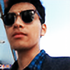dannism's avatar
