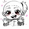 Danniss3's avatar