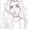 Dannithepanda's avatar