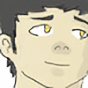dannix182's avatar
