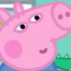 DanniXDlol's avatar