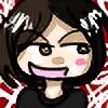 DannizGurl's avatar