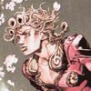dannnndany's avatar