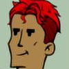 Dannny-Deviant's avatar