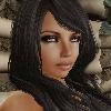 DannnyRau's avatar