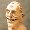 danno6466's avatar