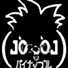 DANNPAINAPPURU's avatar