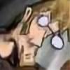 Dannthr's avatar