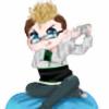 Dannums's avatar