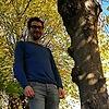 dannutz90's avatar