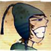 Danny-B0y's avatar