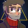 Danny-Buckle's avatar