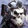 Danny-Cruz's avatar