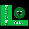 Danny-fan-Art-fic's avatar