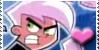 Danny-Freaks's avatar
