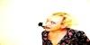 Danny-Hennesy's avatar