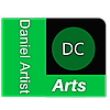 danny-Project-ART's avatar