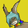 Danny-the-rabbit's avatar